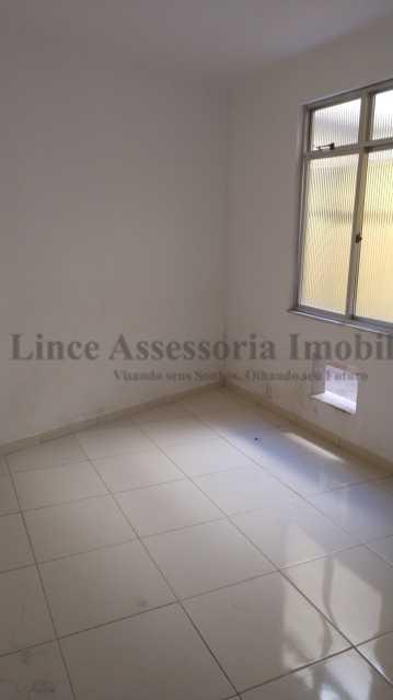 IMG_20180516_154129080 - Apartamento 1 quarto à venda Vaz Lobo, Rio de Janeiro - R$ 170.000 - TAAP10304 - 8