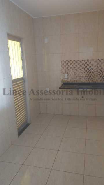 IMG_20180516_154136298_LL - Apartamento 1 quarto à venda Vaz Lobo, Rio de Janeiro - R$ 170.000 - TAAP10304 - 9