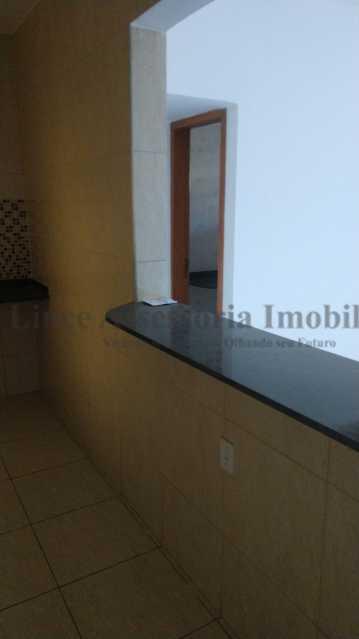 IMG_20180516_154139132 - Apartamento 1 quarto à venda Vaz Lobo, Rio de Janeiro - R$ 170.000 - TAAP10304 - 10