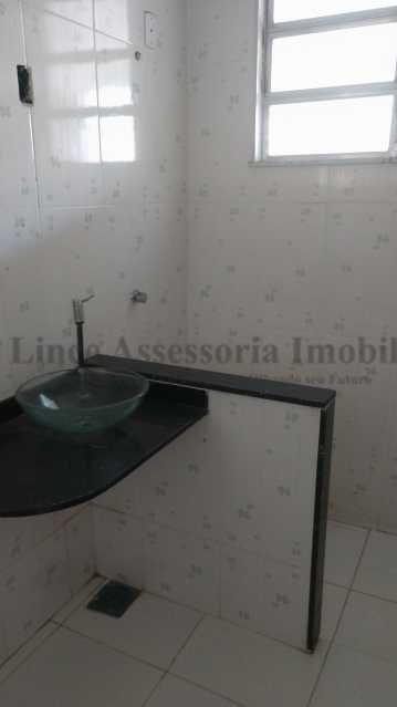 IMG_20180516_154146662_LL - Apartamento 1 quarto à venda Vaz Lobo, Rio de Janeiro - R$ 170.000 - TAAP10304 - 11