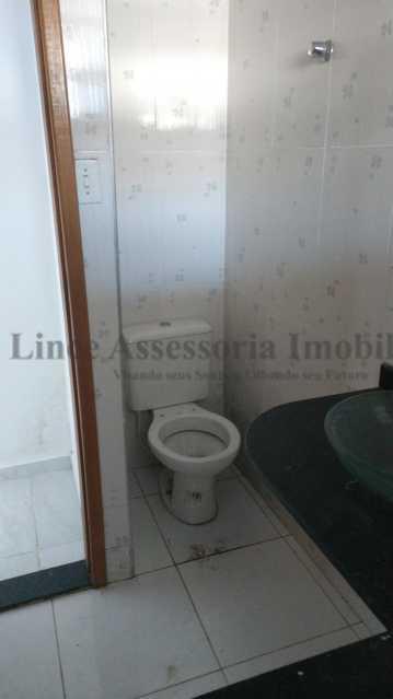 IMG_20180516_154152910 - Apartamento 1 quarto à venda Vaz Lobo, Rio de Janeiro - R$ 170.000 - TAAP10304 - 12