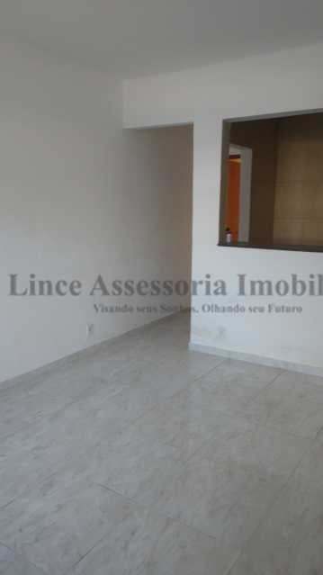 IMG_20180516_154206751 - Apartamento 1 quarto à venda Vaz Lobo, Rio de Janeiro - R$ 170.000 - TAAP10304 - 13