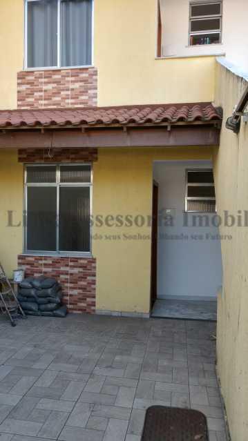 IMG_20180516_154319750_HDR - Apartamento 1 quarto à venda Vaz Lobo, Rio de Janeiro - R$ 170.000 - TAAP10304 - 1