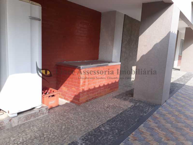 play1.1 - Apartamento 2 quartos à venda Rocha, Rio de Janeiro - R$ 259.990 - TAAP21577 - 19