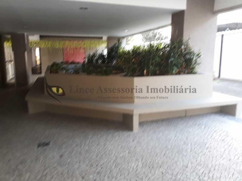 play1.2 - Apartamento 2 quartos à venda Rocha, Rio de Janeiro - R$ 259.990 - TAAP21577 - 20