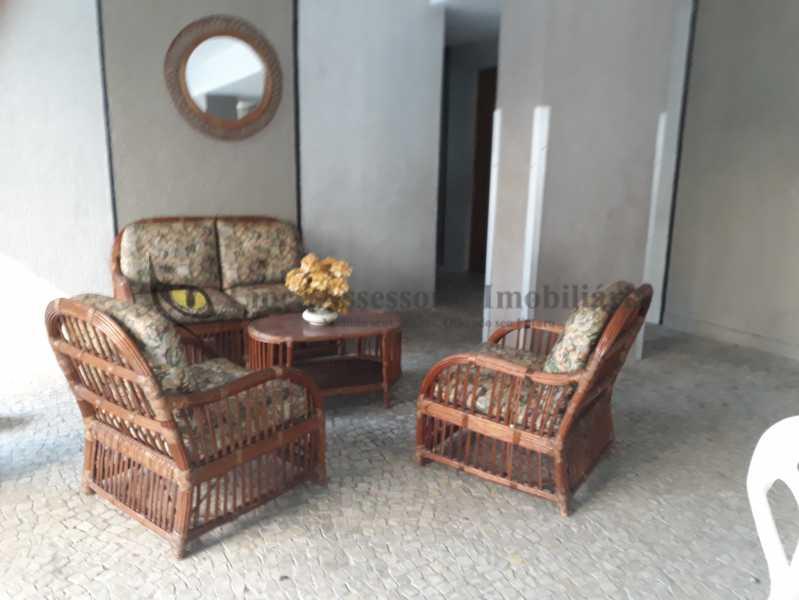 play1.5 - Apartamento 2 quartos à venda Rocha, Rio de Janeiro - R$ 259.990 - TAAP21577 - 23