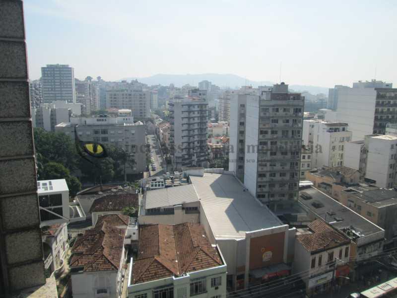 20-vista - Apartamento À VENDA, Tijuca, Rio de Janeiro, RJ - TAAP21583 - 24