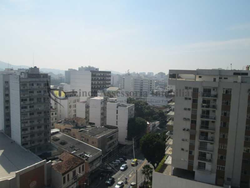 21-vista-1 - Apartamento À VENDA, Tijuca, Rio de Janeiro, RJ - TAAP21583 - 28