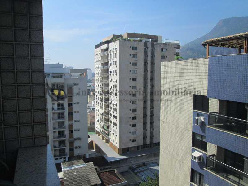 22-vista-2 - Apartamento À VENDA, Tijuca, Rio de Janeiro, RJ - TAAP21583 - 29