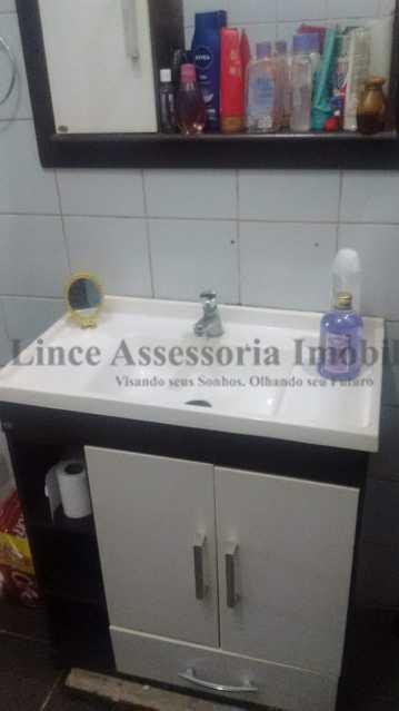 IMG-20190627-WA0005 - Casa de Vila 3 quartos à venda Tijuca, Norte,Rio de Janeiro - R$ 849.999 - PACV30024 - 14