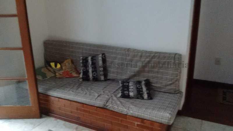 saleta - Casa de Vila 3 quartos à venda Tijuca, Norte,Rio de Janeiro - R$ 849.999 - PACV30024 - 8