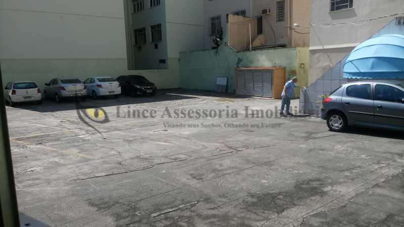 20180312_104051 - Prédio Praça da Bandeira,Norte,Rio de Janeiro,RJ Para Alugar,280m² - SLPR00002 - 9