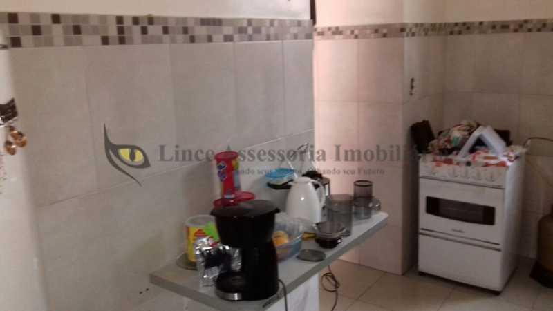 06coz - Apartamento Rio Comprido, Norte,Rio de Janeiro, RJ À Venda, 3 Quartos, 140m² - TAAP30896 - 7