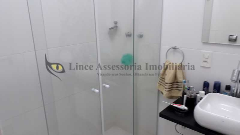 bh socal 1.1 - Apartamento 2 quartos à venda Vila Isabel, Norte,Rio de Janeiro - R$ 350.000 - PAAP21893 - 14
