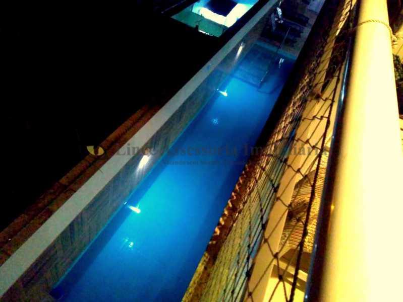 Infra 1.1 - Apartamento Tijuca,Norte,Rio de Janeiro,RJ À Venda,2 Quartos,67m² - PAAP21895 - 18