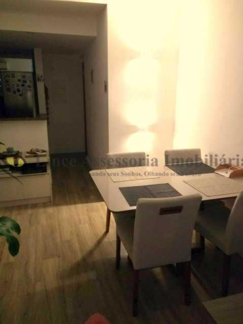Sala 1.3 - Apartamento Tijuca,Norte,Rio de Janeiro,RJ À Venda,2 Quartos,67m² - PAAP21895 - 6