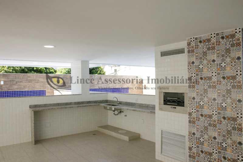 infra3 - Apartamento Lins de Vasconcelos,Norte,Rio de Janeiro,RJ À Venda,2 Quartos,65m² - TAAP21609 - 6