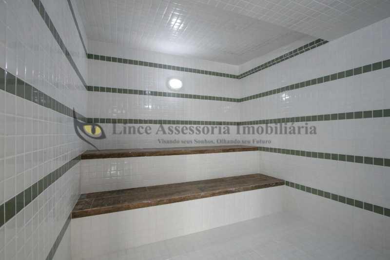 infra4 - Apartamento Lins de Vasconcelos,Norte,Rio de Janeiro,RJ À Venda,2 Quartos,65m² - TAAP21609 - 7