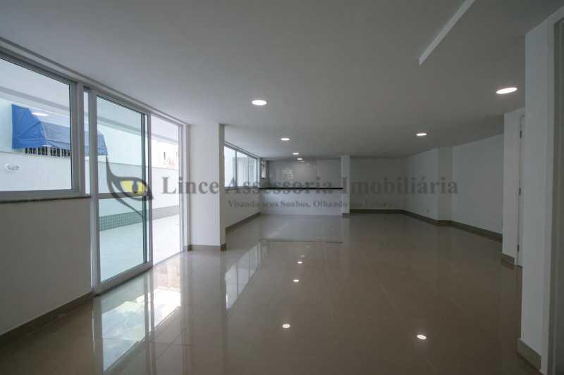 infra5 - Apartamento Lins de Vasconcelos,Norte,Rio de Janeiro,RJ À Venda,2 Quartos,65m² - TAAP21611 - 11