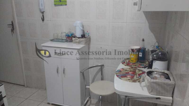 cozinha1.1 - Apartamento Lins de Vasconcelos,Norte,Rio de Janeiro,RJ À Venda,1 Quarto,77m² - TAAP10309 - 13