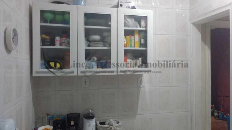 cozinha1.2 - Apartamento Lins de Vasconcelos,Norte,Rio de Janeiro,RJ À Venda,1 Quarto,77m² - TAAP10309 - 14