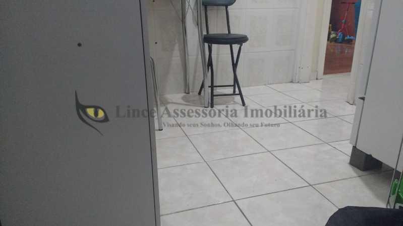 cozinha1.3 - Apartamento Lins de Vasconcelos,Norte,Rio de Janeiro,RJ À Venda,1 Quarto,77m² - TAAP10309 - 15