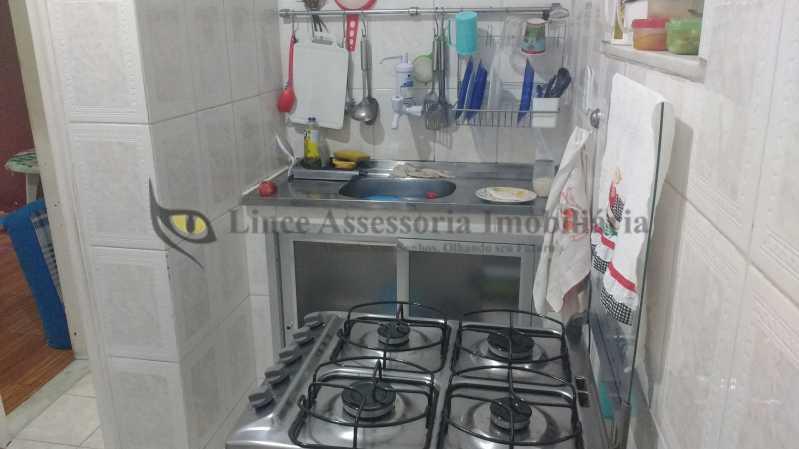 cozinha1.4 - Apartamento Lins de Vasconcelos,Norte,Rio de Janeiro,RJ À Venda,1 Quarto,77m² - TAAP10309 - 16