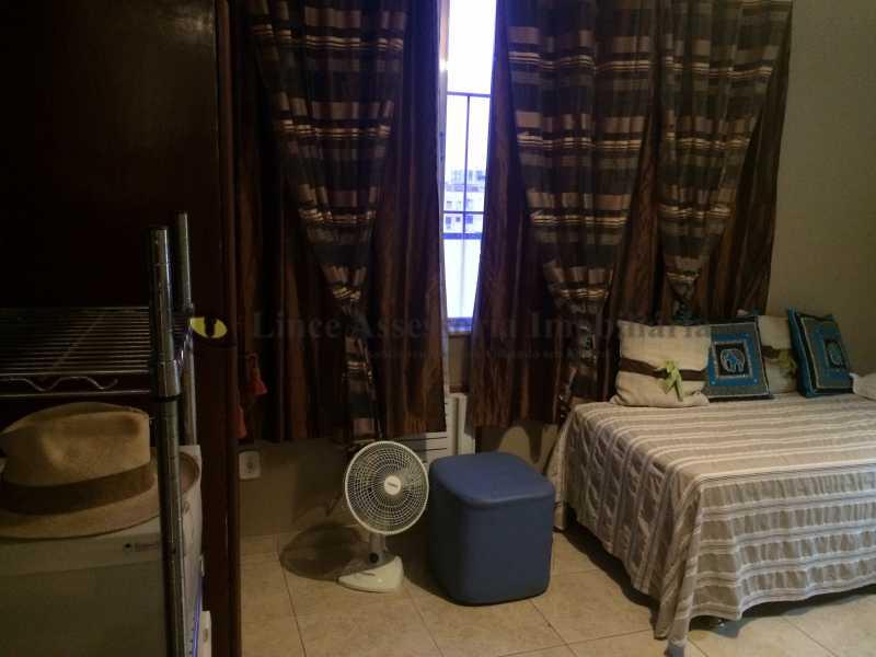 quarto 4.1 - Apartamento À VENDA, Grajaú, Rio de Janeiro, RJ - TAAP40112 - 19