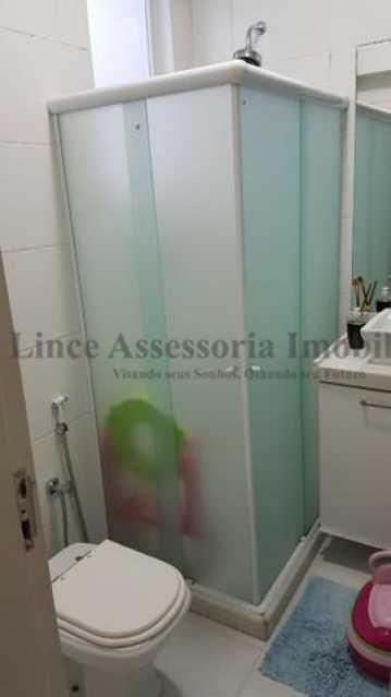 06banheiro - Apartamento À VENDA, Andaraí, Rio de Janeiro, RJ - TAAP10311 - 7