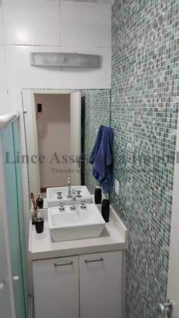07banheiro - Apartamento À VENDA, Andaraí, Rio de Janeiro, RJ - TAAP10311 - 8