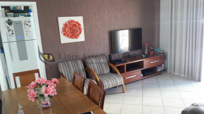 04SALA - Apartamento Engenho Novo,Norte,Rio de Janeiro,RJ À Venda,2 Quartos,70m² - TAAP21619 - 5
