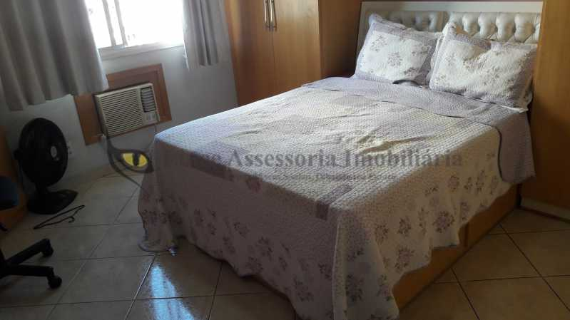 08SUITE - Apartamento Engenho Novo,Norte,Rio de Janeiro,RJ À Venda,2 Quartos,70m² - TAAP21619 - 9