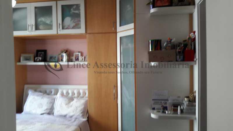 09SUITE - Apartamento Engenho Novo,Norte,Rio de Janeiro,RJ À Venda,2 Quartos,70m² - TAAP21619 - 10