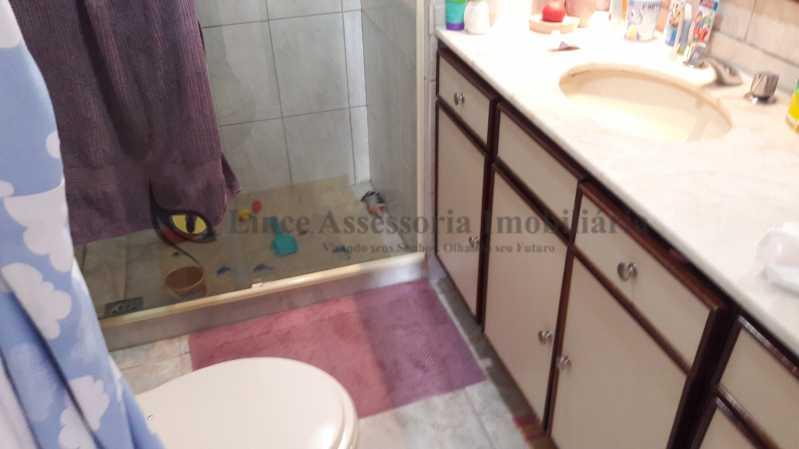 10BANHEIROSUITE - Apartamento Engenho Novo,Norte,Rio de Janeiro,RJ À Venda,2 Quartos,70m² - TAAP21619 - 11