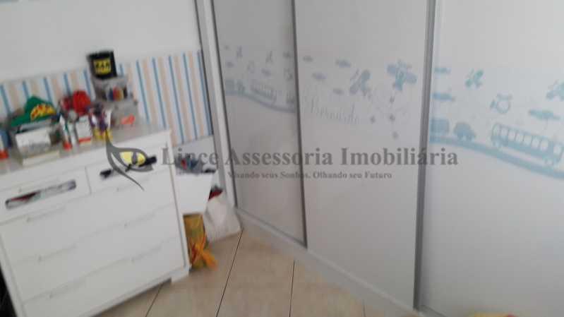 12QUARTO2 - Apartamento Engenho Novo,Norte,Rio de Janeiro,RJ À Venda,2 Quartos,70m² - TAAP21619 - 13