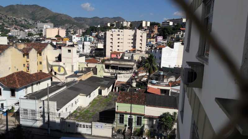 19VISTA - Apartamento Engenho Novo,Norte,Rio de Janeiro,RJ À Venda,2 Quartos,70m² - TAAP21619 - 20