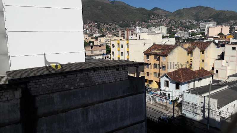 20VISTA - Apartamento Engenho Novo,Norte,Rio de Janeiro,RJ À Venda,2 Quartos,70m² - TAAP21619 - 21