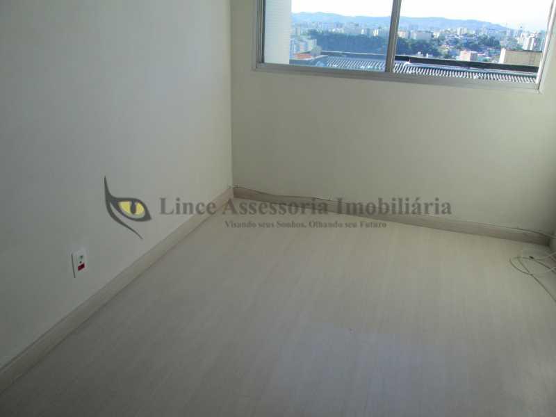 5sala - Apartamento Engenho Novo, Norte,Rio de Janeiro, RJ À Venda, 3 Quartos, 62m² - TAAP30913 - 6