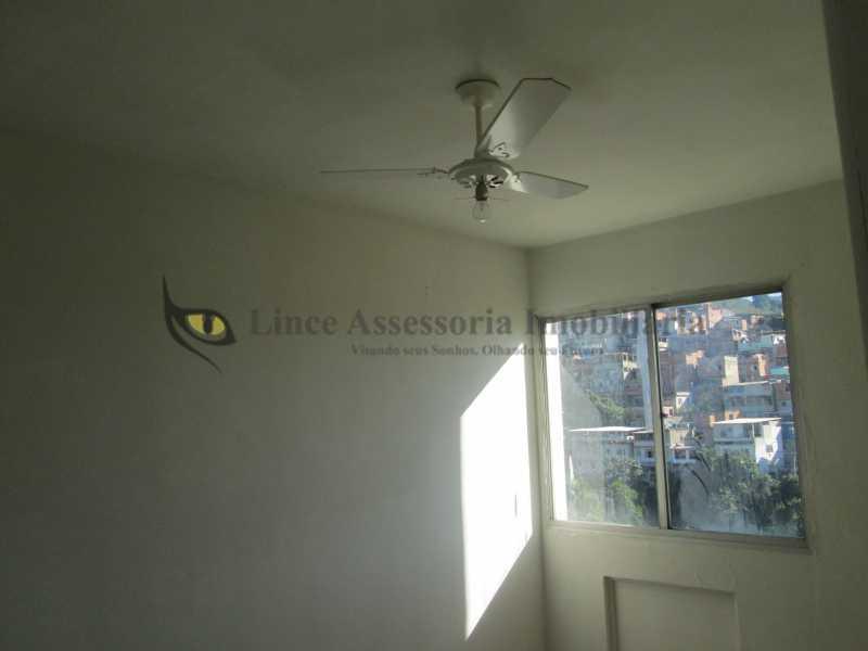 7.1quarto2 - Apartamento Engenho Novo, Norte,Rio de Janeiro, RJ À Venda, 3 Quartos, 62m² - TAAP30913 - 8