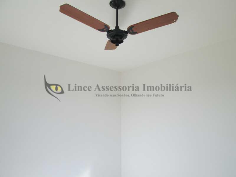 8quarto1 - Apartamento Engenho Novo, Norte,Rio de Janeiro, RJ À Venda, 3 Quartos, 62m² - TAAP30913 - 10