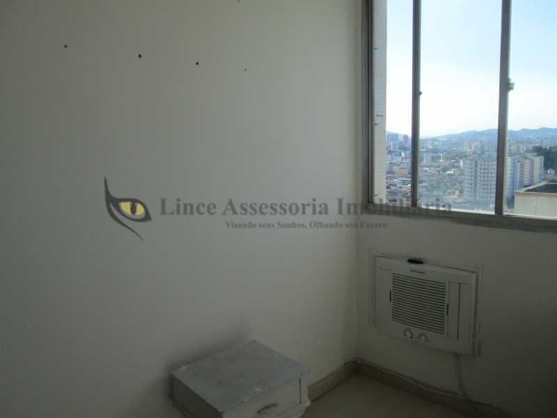 8quarto2 - Apartamento Engenho Novo, Norte,Rio de Janeiro, RJ À Venda, 3 Quartos, 62m² - TAAP30913 - 11