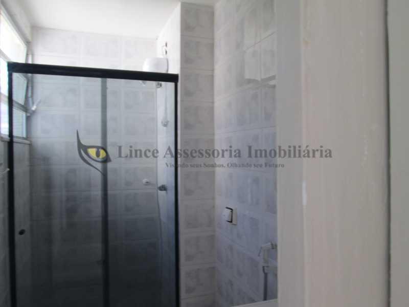 12banh social - Apartamento Engenho Novo, Norte,Rio de Janeiro, RJ À Venda, 3 Quartos, 62m² - TAAP30913 - 15