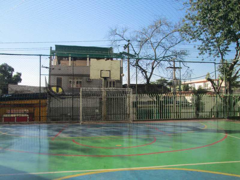 20quadra - Apartamento Engenho Novo, Norte,Rio de Janeiro, RJ À Venda, 3 Quartos, 62m² - TAAP30913 - 23