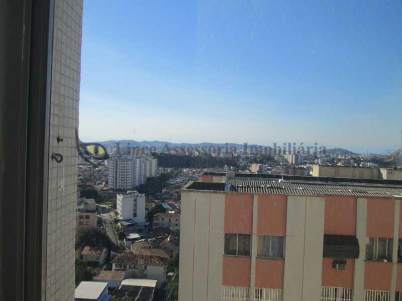 22vista livre - Apartamento Engenho Novo, Norte,Rio de Janeiro, RJ À Venda, 3 Quartos, 62m² - TAAP30913 - 25