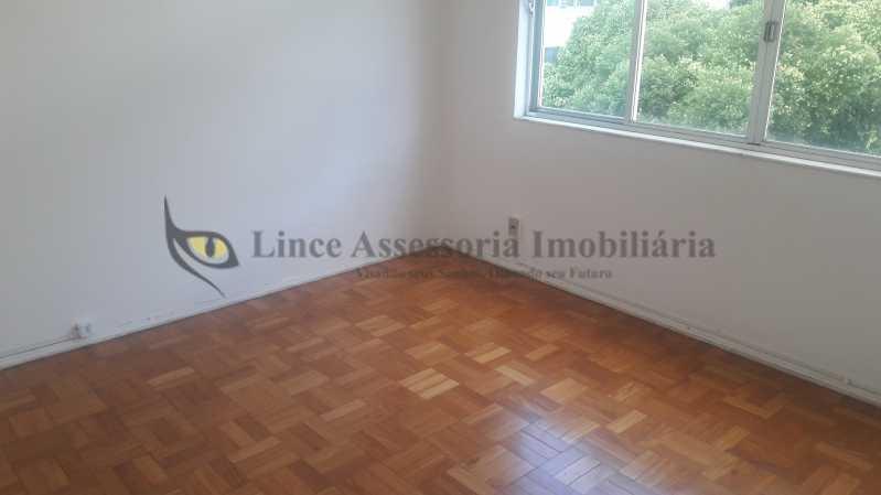 quarto - Apartamento À Venda - Tijuca - Rio de Janeiro - RJ - TAAP30916 - 5