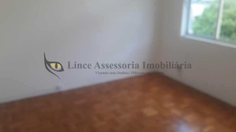 quarto - Apartamento À Venda - Tijuca - Rio de Janeiro - RJ - TAAP30916 - 6