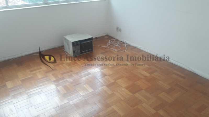 quarto - Apartamento À Venda - Tijuca - Rio de Janeiro - RJ - TAAP30916 - 7