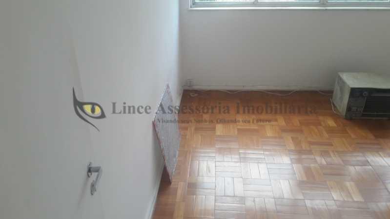 quarto - Apartamento À Venda - Tijuca - Rio de Janeiro - RJ - TAAP30916 - 8