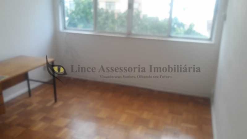 quarto - Apartamento À Venda - Tijuca - Rio de Janeiro - RJ - TAAP30916 - 9