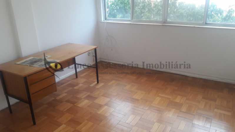 quarto - Apartamento À Venda - Tijuca - Rio de Janeiro - RJ - TAAP30916 - 10